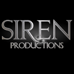 Siren Productions Sl