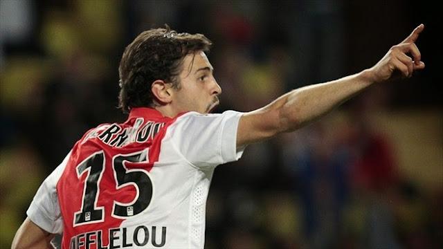 Highlights Monaco 2 – 0 Metz (Ligue 1)