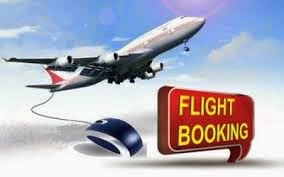 Image result for Book Flights Online
