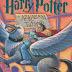J.K. Rowling - Harry Potter ve Azkaban Tutsağı ekitap indir