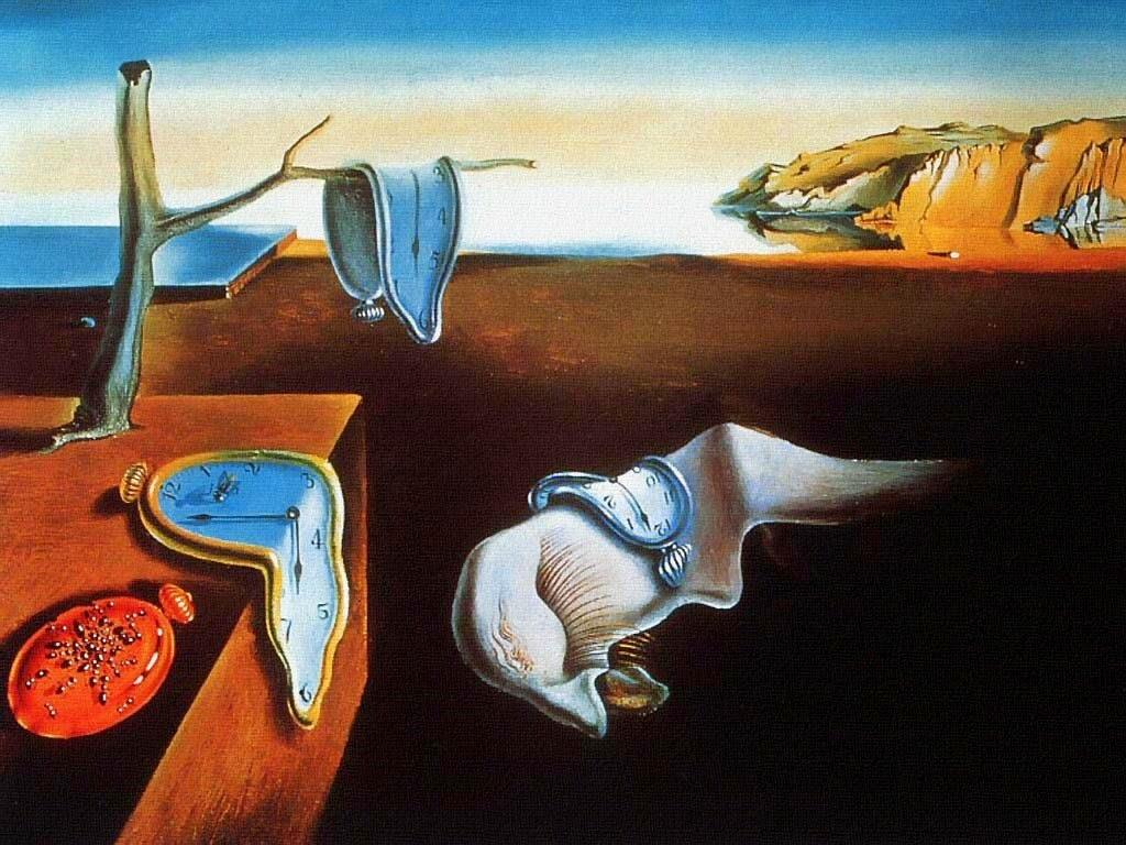 04-Dali-Melting-Clocks-Original-Pierre-Adrien-Sollier-Playmobil-www-designstack-co