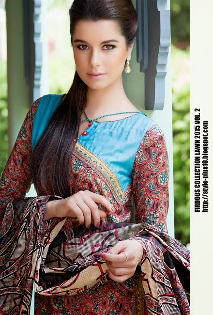 19265-firdous-collection-lawn-volume-2
