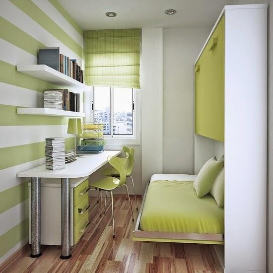 http://interiors-designed.com/2013/07/18/murphy-bed-small-bedroom-ideas/