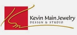 Purchase Tickets at Kevin Main