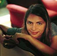 Carla Camurati - FICI