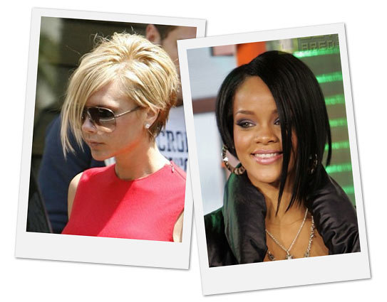 Tapered Hairstyles ~ Hairstyles Haircuts