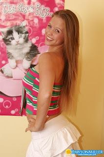 女樱桃派 - rs-Hello_Kitty_dawsonmiller_hello_kitty_005-775949.jpg