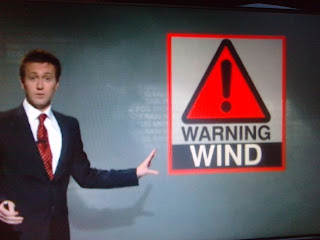 >HURRICANE-FORCE WINDS OF 75 TO 90 MPH TO BRING WIDESPREAD DISRUPTION ACROSS SCOTLAND ON THURSDAY