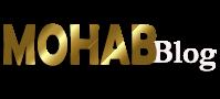 MOHABMATUKIO.BLOGSPOT.COM