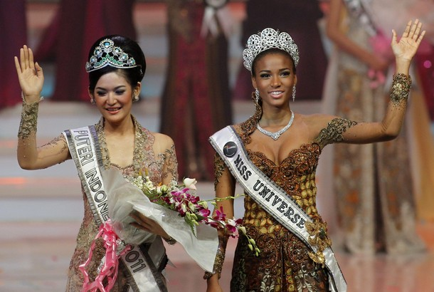 Puteri-Indonesia-2011-5.jpg