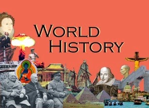 World History Website (games, lessons, activities, etc.)