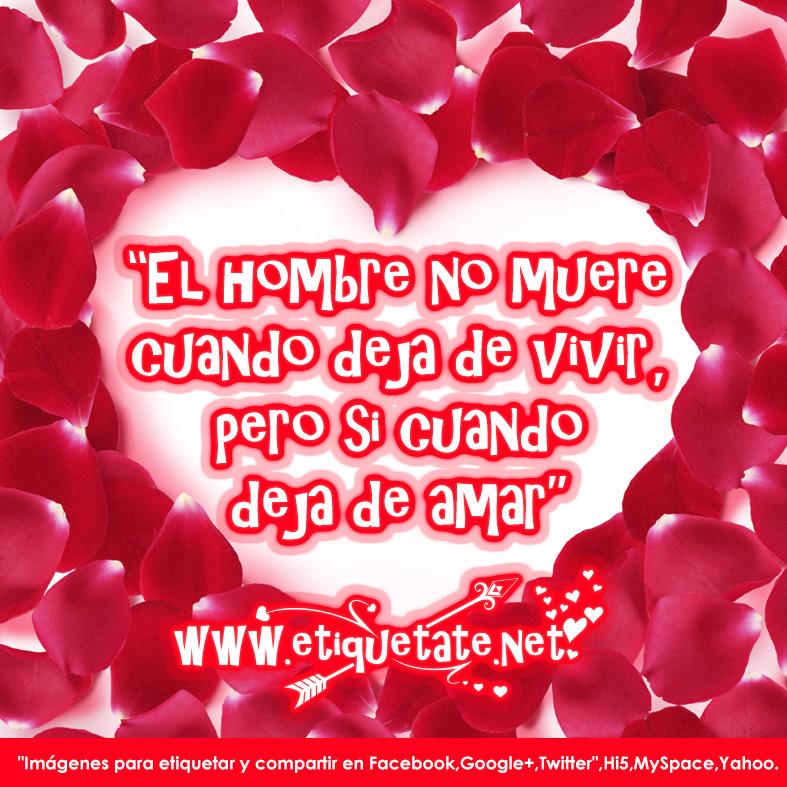 mipoemasdeamor.com - Imagenes de amor para mi novio