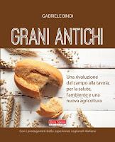 GRANI ANTICHI di Gabriele Bindi