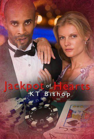 Jackpot of Hearts