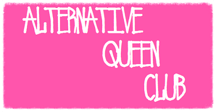 Alternative queen club