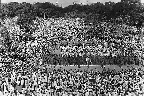 early freedom fighters of india from 1800 1947 India @ 69 - a visual chronology of post-independence india - part 1 - yahoo news india find this pin and more on freedom fighters by rameeza naushad august india completes 68 years of freedom.