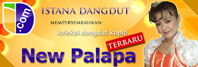 download mp3 dangdut koplo new palapa agustus 2012