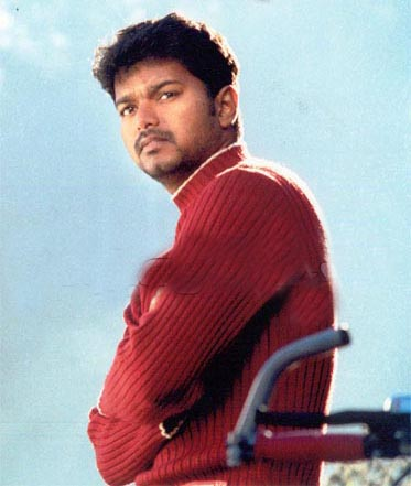 03/30/11 | tamil actor image