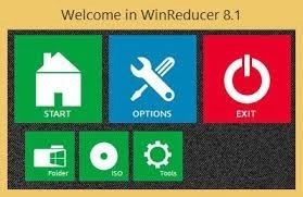 WinReducer 1.40 Final Portable 2014,2015 WinReducer 8.1.jpeg