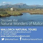 Mallorca Natural Tours