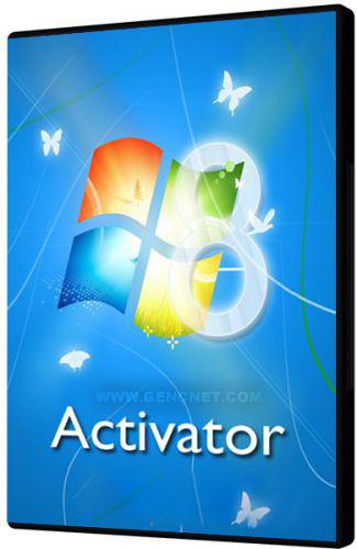 Windows 8.1 Pro Enterprise Lisanslama Programı Full Tam İndir