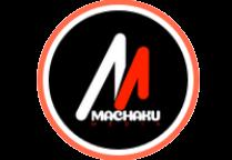 MACHAKU MEDIA