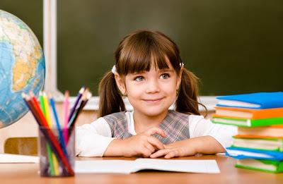 Орієнтовні вимоги до контролю та оцінювання навчальних досягнень учнів початкової школи