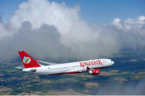 india airline industry 2018-4-6 indian airline industry latest breaking news, pictures switzerland's sac shows interest in bidding for state-run air india established in 2005.