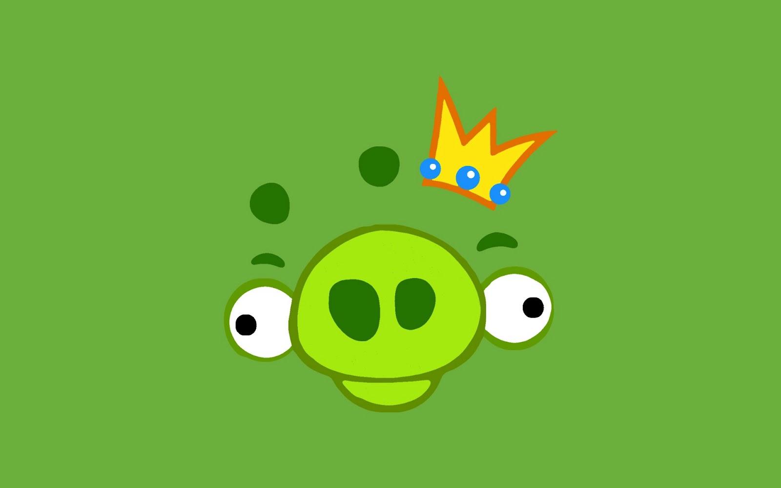 http://2.bp.blogspot.com/-oyy_QNMS9iw/T1KbbYr4ptI/AAAAAAAAAyw/cEKCxsV0IyA/s1600/Angry_Birds_Pig_King_Minimal_Wallpaper_gWb.jpg