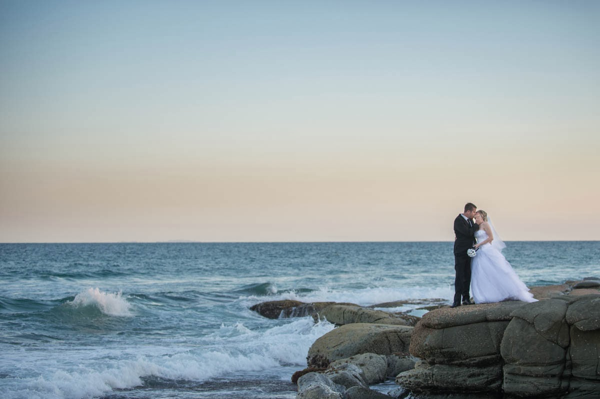 Nicky Stone Wedding Lifestyle Photography From The