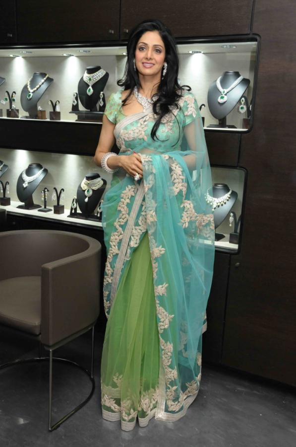 Actress Largest Navel Cleavage Hip Waist Photo Collections