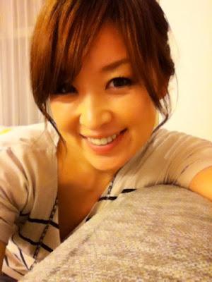 高岡由美子の画像 p1_20