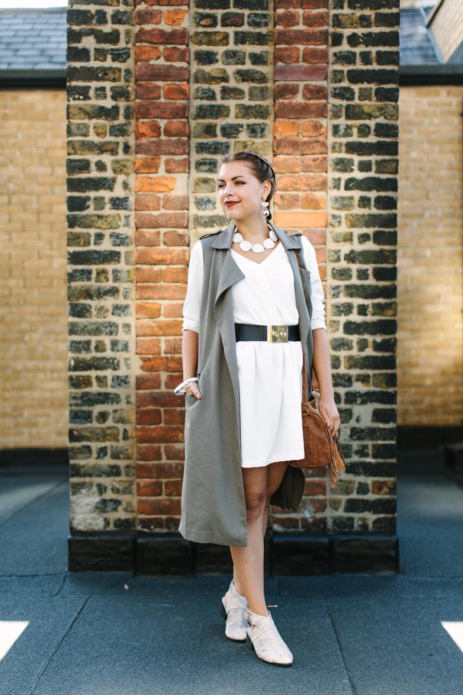 outfitpost fashion week london