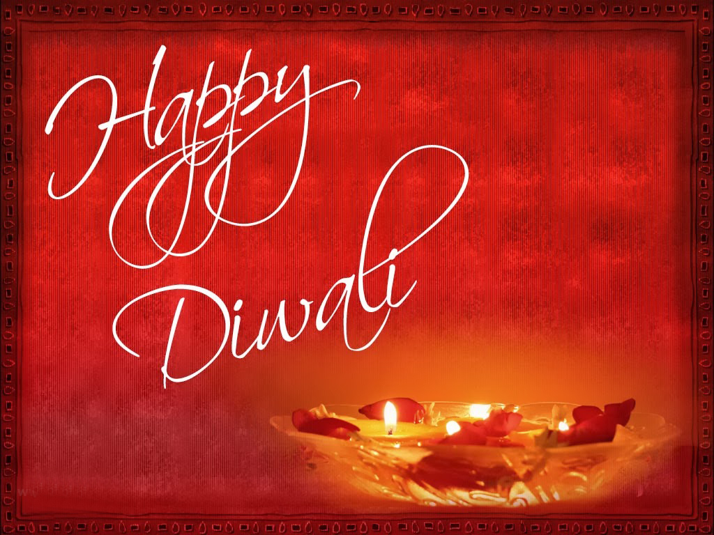 Pictures Of Animated Happy Diwali Greetings Kidskunstfo