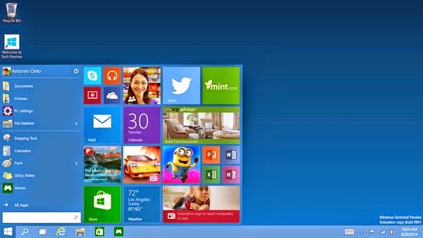 http://www.softwaresvilla.com/2014/12/microsoft-windows-10-build-9879-download-free.html