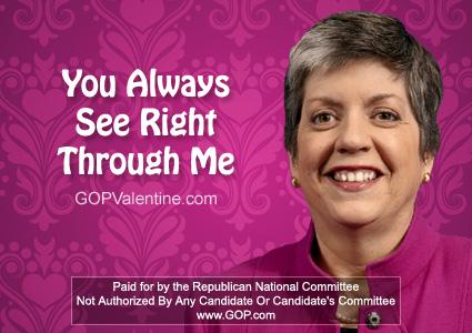 FREEDOM EDEN GOP Valentines Day Cards 2012 – Gop Valentines Day Cards