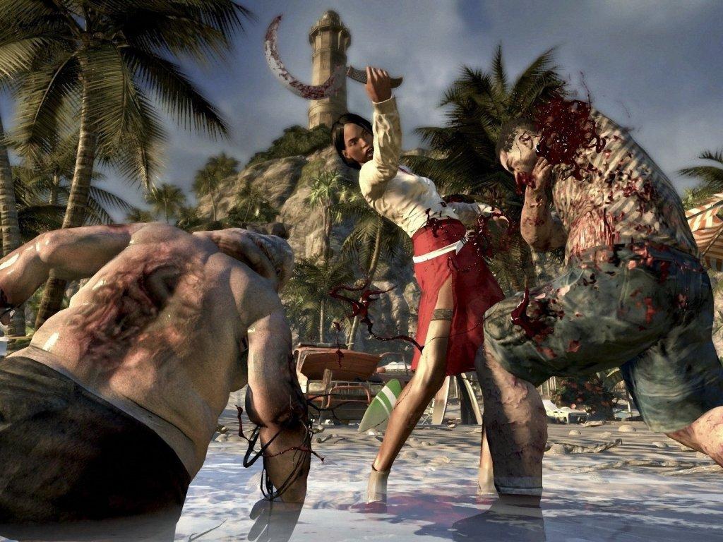 http://2.bp.blogspot.com/-oz8_aE5dn44/TrYUtENTDrI/AAAAAAAAJSQ/c98aBCUL_e0/s1600/Dead_island_scary_wallpaper_03.jpg