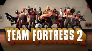 El Juego Team Fortress 2 para todos
