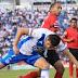 Puebla Pierde en Casa 1 por 3 con Monterrey