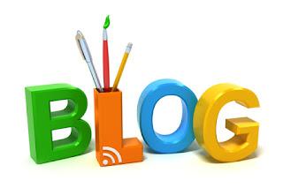 buat blog baru cepat dan mudah di blogger