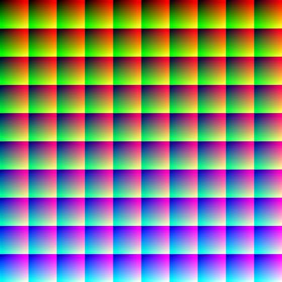 صور يصعب تصديقها million_colors.jpg