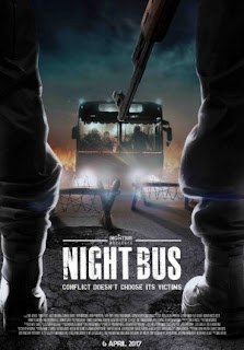 Download Film Night Bus (2017) Full Movie