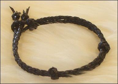 Leather Bracelet Kit1