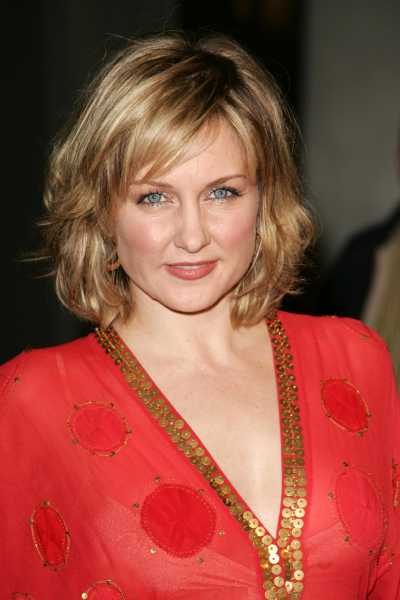 Amy Carlson Celebrities Photos Hub