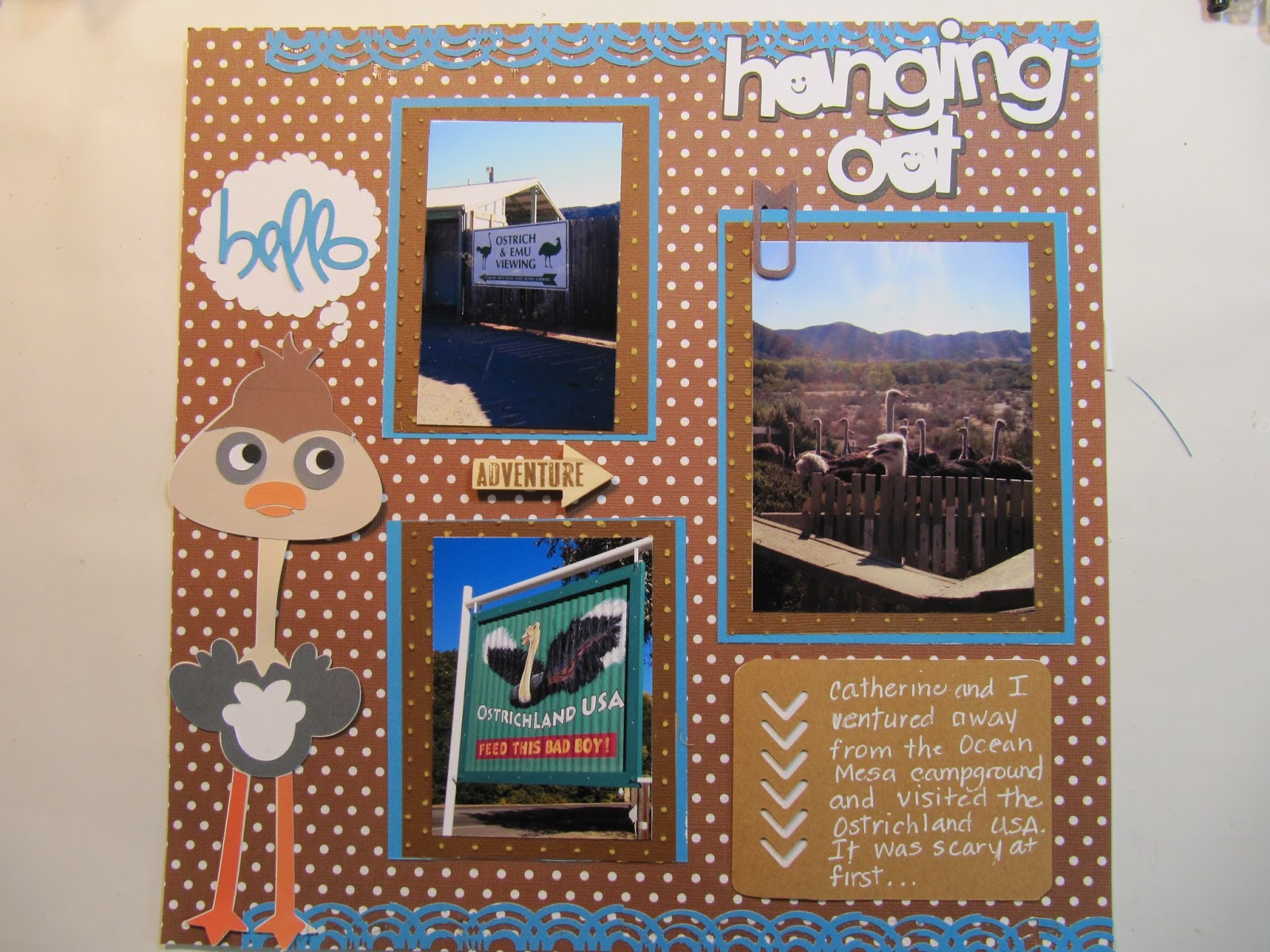 How to scrapbook on youtube - I M Still Learning How To Use The Pens On The Cricut Explore And All That Is Involved I Ended Up With What Is On There But Not Really What I Wanted