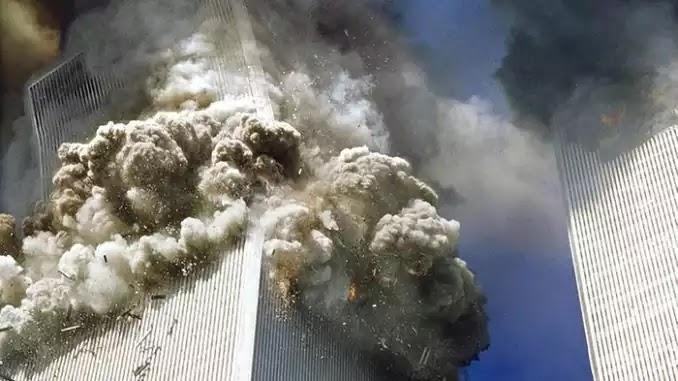Ένωση Ευρωπαίων Φυσικών: Οι ΔΙΔΥΜΟΙ ΠΥΡΓΟΙ έπεσαν… με ελεγχόμενη έκρηξη!κατι που ξερουν ηδη οι μη κοιμισμένοι!
