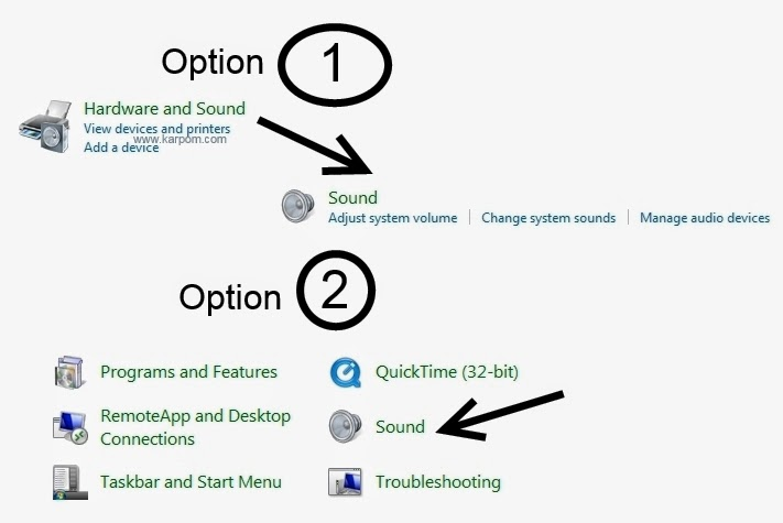 Windows 7 startup sound disable for Windows 95 startup sound