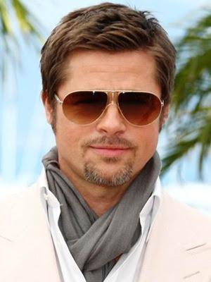 Men Hairstyles Photos New collections 2013: Short Mens HairStyles Free ...
