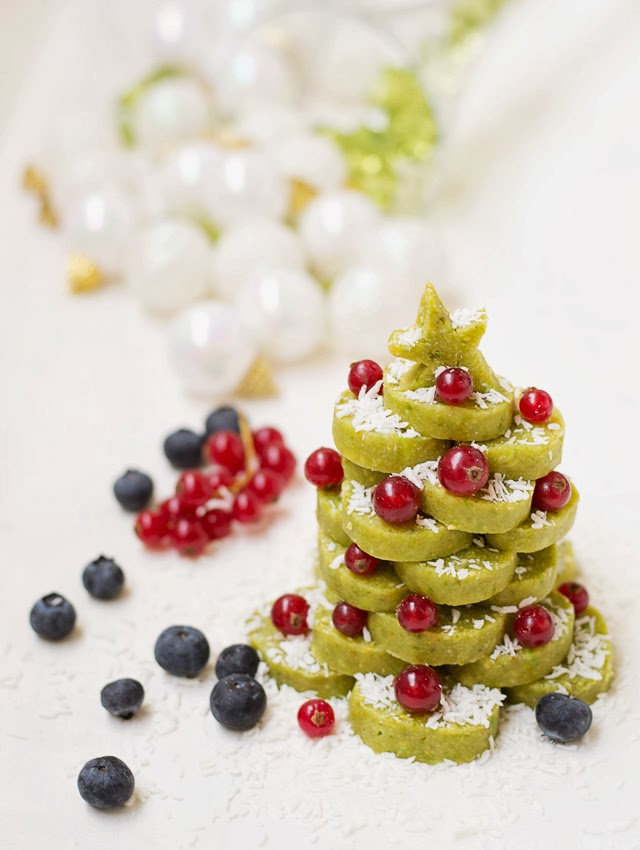 Talleres de Navidad y Depuración Frutal