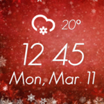 Awesome Thing - Update for X-mas (9900/9930 OS7)